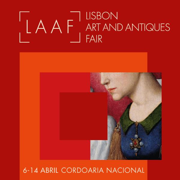 facebook-LAAF-2019-3