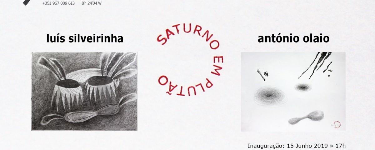 Convite Saturno em Plutão 2-06