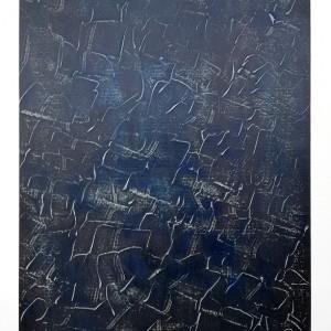 Elisio-Canas-Black-sea-2017-acrilico-s-papel-407x297cm