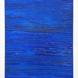 Elisio-Canas-Blue-Ocean-2017-407x297cm-acrilico-s-papel