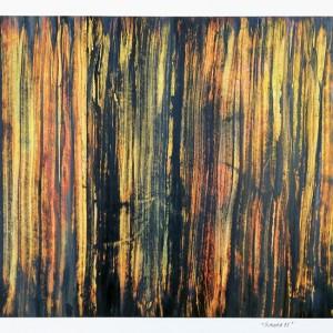 Elisio-Canas-Summer-17-2017-acrilico-s-papel-417x595cm