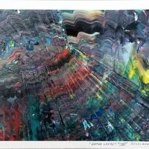 Elisio-canas-gutai-spirit-III-2016-acrilico-s-papel-24x30cm