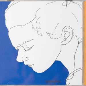 Cristina Troufa - Reciclar 6-guache sobre papel e acrilico sobre plástico- 124 x 142 mm - 2019