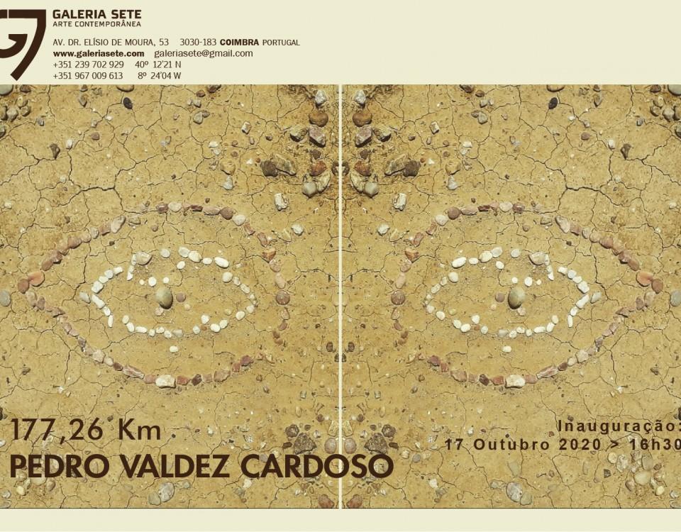 Convite Pedro Valdez Cardoso 2-03