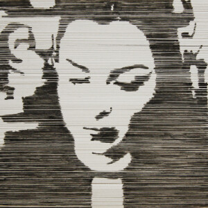 Catarina Lira Pereira - Somewhere VIII_21x22_tinta da china s papel_2013