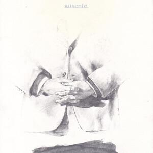 Jorge-Abade-St-39-2014-2020-21x17cm-mista-1