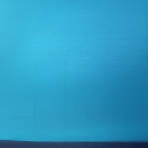 Jorge Rodrigues - C7 01, 2020, oleo s tela, 25x20cm