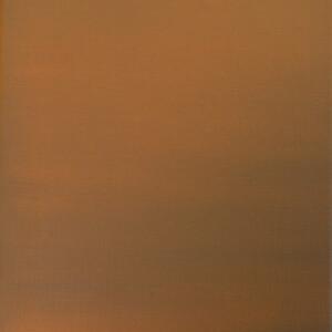 Jorge Rodrigues - C7 02, 2020, oleo s tela, 25x20cm