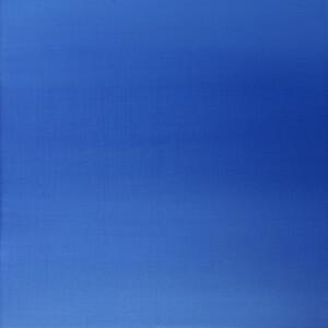 Jorge Rodrigues - C7 03, 2020, oleo s tela, 25x20cm