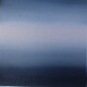 Jorge Rodrigues - C7 04, 2020, oleo s tela, 25x20cm