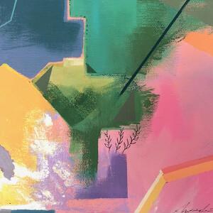 Marcio Costa - 2020123, 2020, mista s tela, 24x17cm