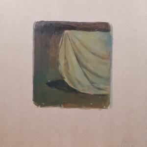 Pedro Pascoinho - Stupeo 27,5x25,5cm oleo s papel (2)