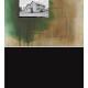 Alexandre Baptista - CAGED 11, 2020-21, inkjet s papel, acrilico s papel e impr s papel luster, 94,5x59cm