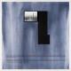 Alexandre Baptista - CAGED 4, 2021, inkjet s papel, acrilico s papel e vinil, 150x150cm