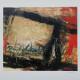 Gonzalez Bravo - St 47-150, s data, 50x70cm, serigrafia s papel fabriano BD