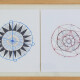 Jorge-Lancinha-Mandala-2-3-mista-s-papel-2004-37x60-46x70cm