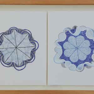 Jorge-Lancinha-Mandala-4-5-mista-s-papel-2004-37x60-46x70cm