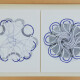 Jorge-Lancinha-Mandala-8-9-mista-s-papel-2004-37x60-46x70cm