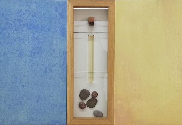 Saskia-Moro-algarve-oleo-s-tela-e-vitrina-2000-40x95cm