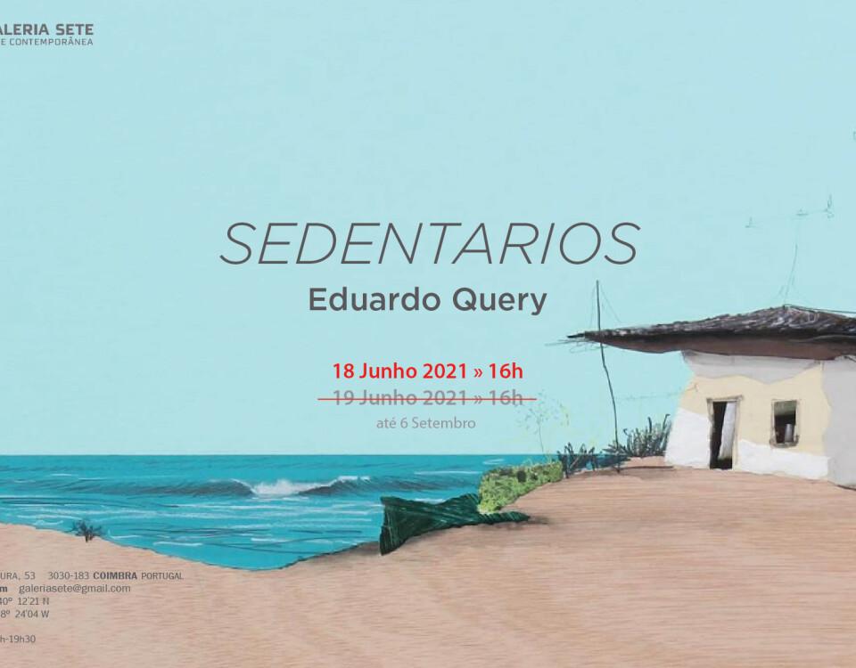 Convite Eduardo Query-FINAL m