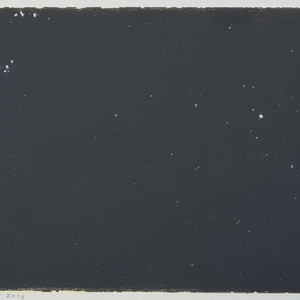 Jorge Rodrigues, Night in - PF #04, 12x17 cm (20,5x26,5 cm), grafite (1) BD