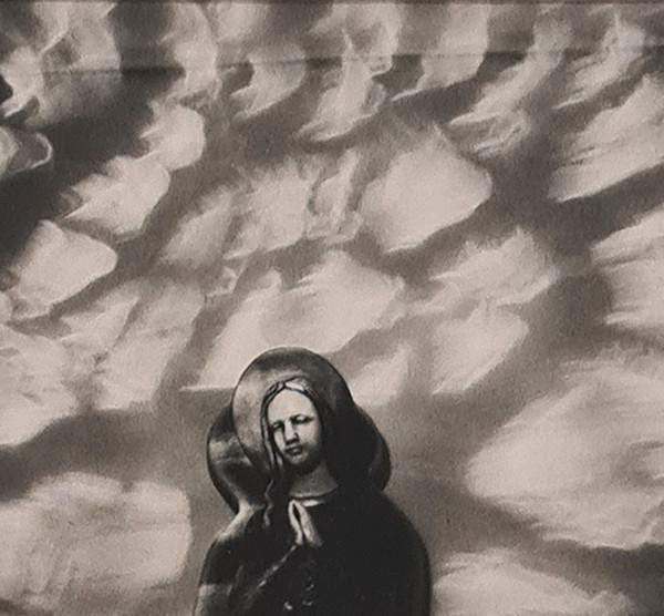 José Maçãs de Carvalho, sem título #1, sem data, 13x19 cm (43x33 cm), fotografia (1) BD