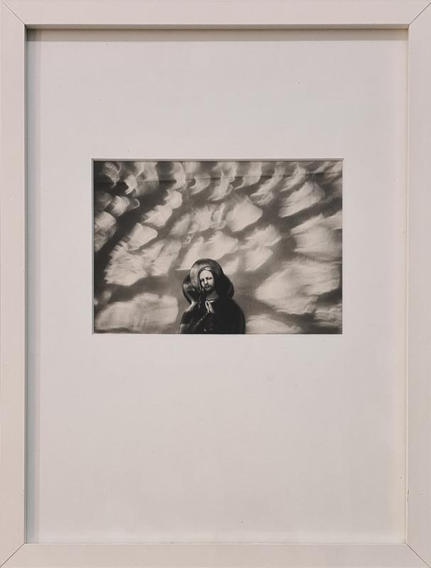 José Maçãs de Carvalho, sem título #1, sem data, 13x19 cm (43x33 cm), fotografia BD